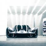 Le rendez-vous annuel de l'automobile de Monaco reporté cette année