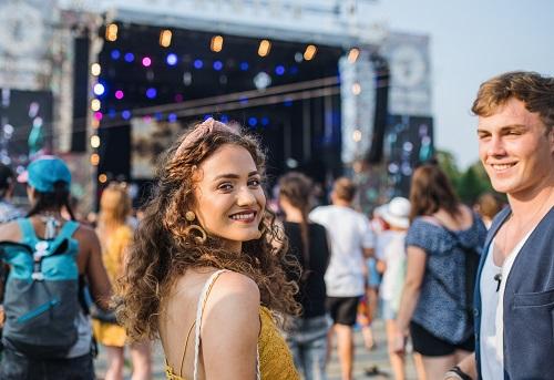 Encore une mauvaise nouvelle pour Monaco: report de la TV Festival pour 2021
