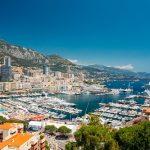 Monaco est confiné jusqu'au 3 mai