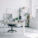 mobilier-de-bureau-a-Monaco